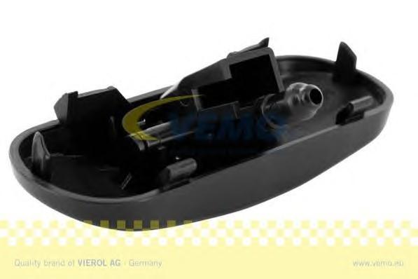 VEMO V10-08-0318