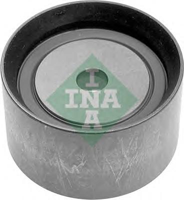INA 532 0586 10