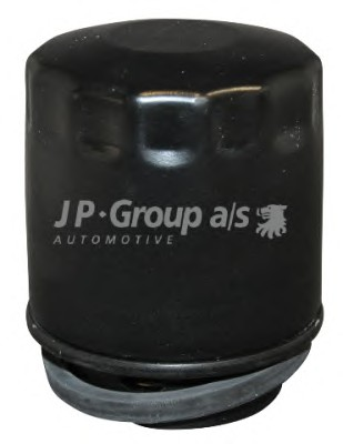 JP GROUP 1118500600