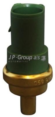 JP GROUP 1193101200