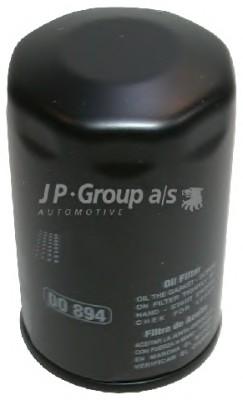 JP GROUP 1118501500