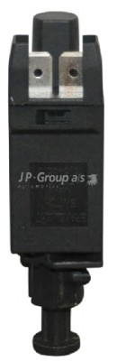 JP GROUP 1196600500