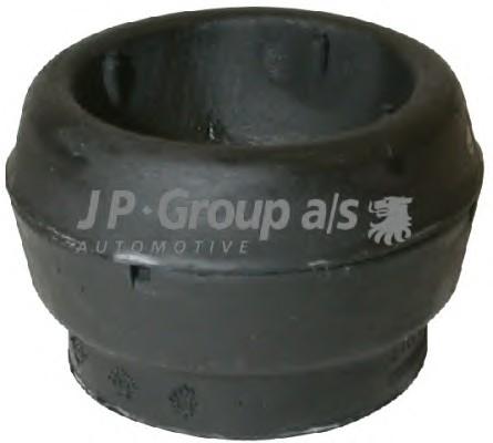 JP GROUP 1142400400