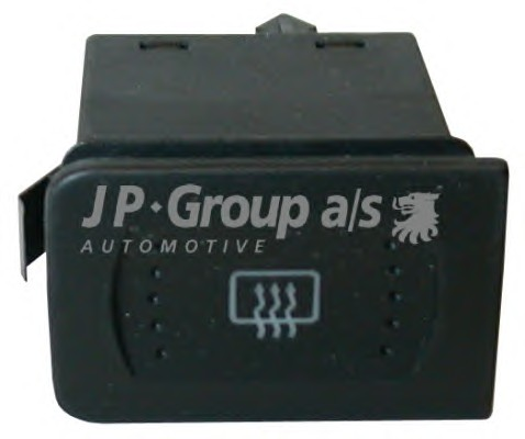 JP GROUP 1196400400