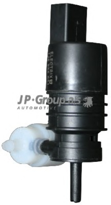 JP GROUP 1198500600