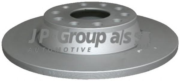 JP GROUP 1163200900