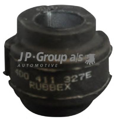 JP GROUP 1140600900