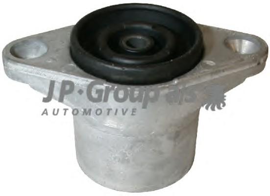JP GROUP 1152301900