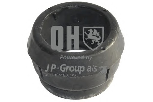 JP GROUP 1142400409