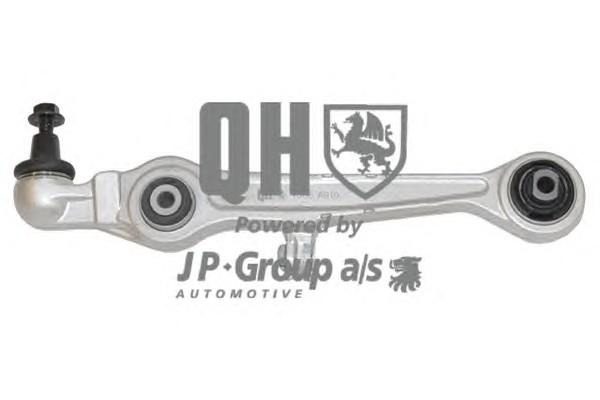 JP GROUP 1140101809