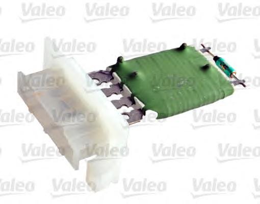 VALEO 515074