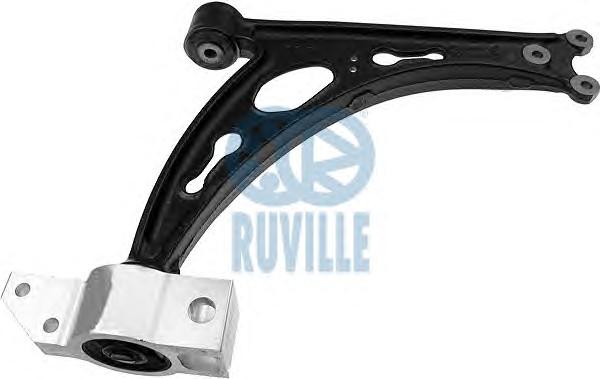 RUVILLE 935425