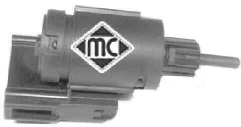 Metalcaucho 03738
