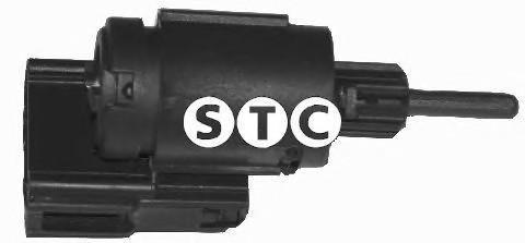 STC T403738