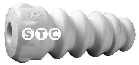 STC T405364