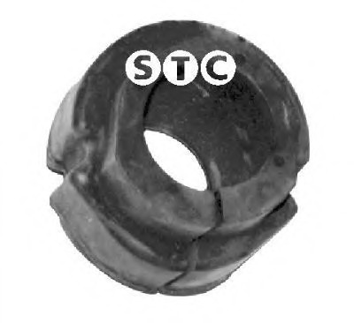 STC T405891