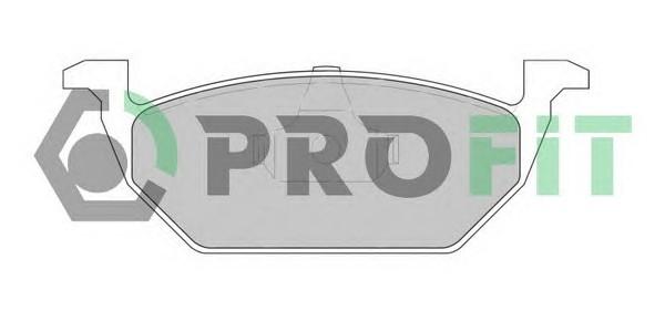 PROFIT 5000-1094