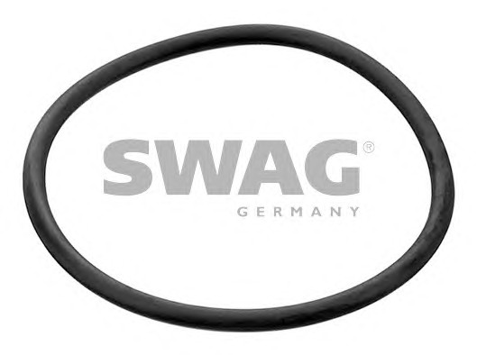 SWAG 30 91 7964