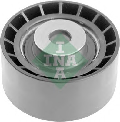 INA 532 0016 10