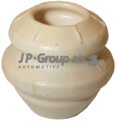JP GROUP 1142600200