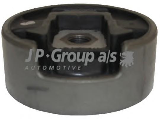 JP GROUP 1132406300