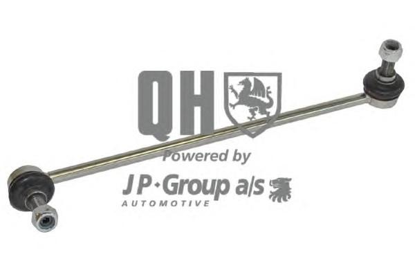 JP GROUP 1140401709