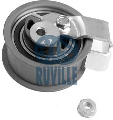 RUVILLE 55494