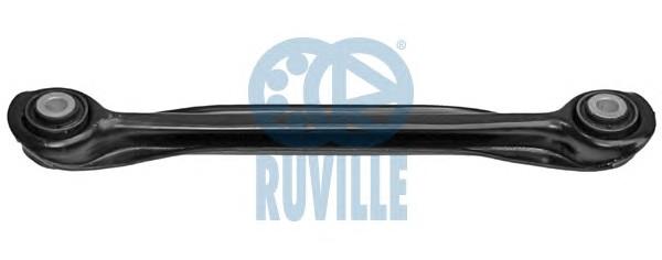 RUVILLE 935185