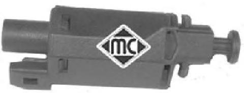 Metalcaucho 03739