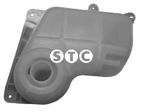 STC T403623