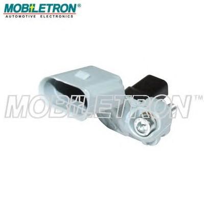 MOBILETRON CS-E047