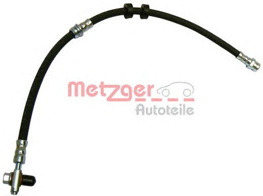 METZGER 4116204