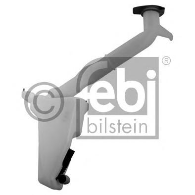 FEBI BILSTEIN 36994