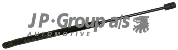 JP GROUP 1181203200