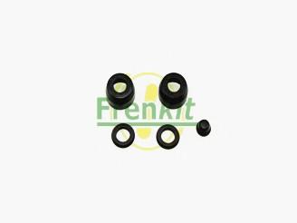 FRENKIT 317013