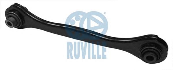 RUVILLE 918205