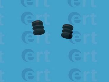 ERT 410005