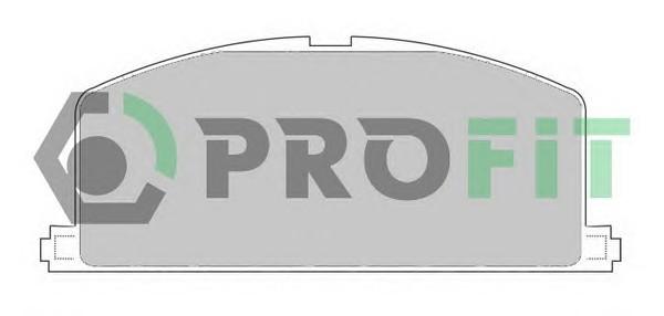 PROFIT 5000-0308