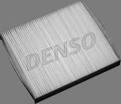 DENSO DCF006P