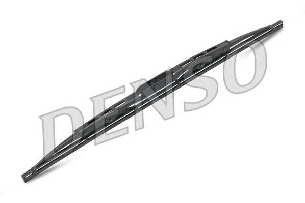 DENSO DM-040