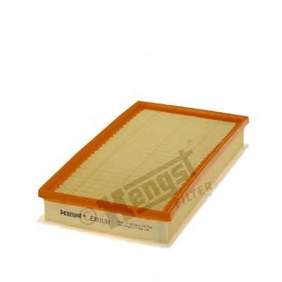 HENGST FILTER E301L01