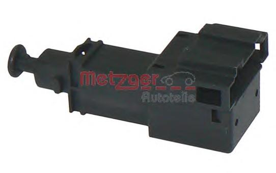 METZGER 0911066