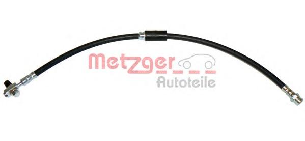 METZGER 4116203