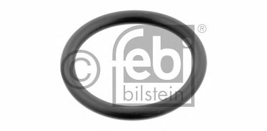 FEBI BILSTEIN 29752