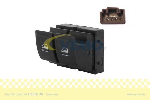 VEMO V10-73-0178