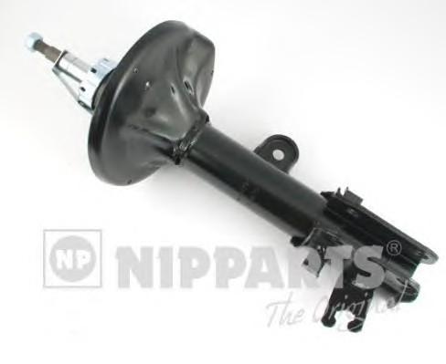 NIPPARTS N5500520G