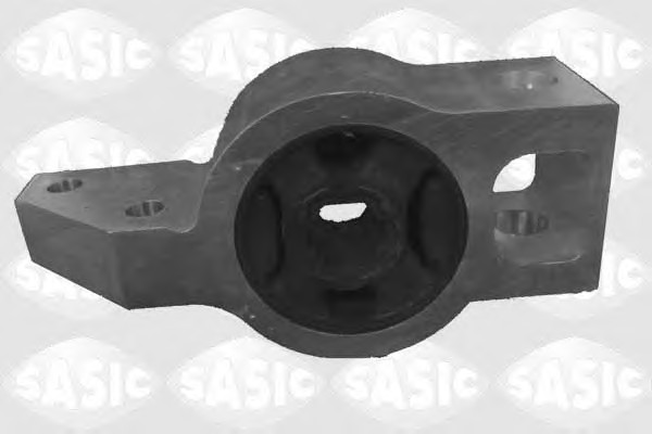 SASIC 2256002