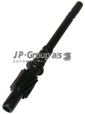 JP GROUP 1199650500
