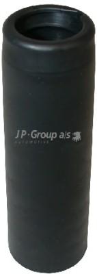 JP GROUP 1152700700