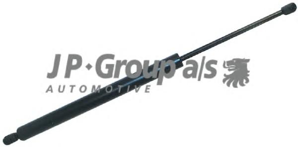 JP GROUP 1181203800
